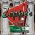 Zeppes Italian Pizzeria & Bistro