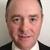 HealthMarkets Insurance - John Kern