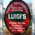 Luigi's Italian Specialties