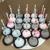 Sugared Petal Cake Shoppe