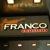 Bravo Franco Ristorante
