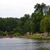 Orchard Lake Campground