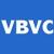 West Burleigh Veterinary Clinic