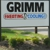Grimm Heating & Cooling Inc