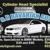 P & R Bavarian Automotive