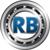 Rb Bearings