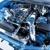 Auto ' Ology & Catalyst 4 Speed Inc.
