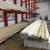 US Lumber Supply