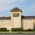 Extended Stay America Washington DC - Dulles Airport - Sterling