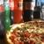Amore New York Pizzeria