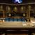 Noisematch Recording Studios