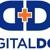 Digital Doc iPhone Repair, iPad Repair, Computer Repair & More