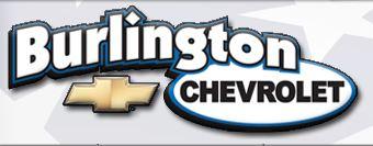 Burlington Chevrolet, Burlington NJ