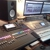 Resurrection Studios