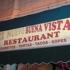 Buena Vista Restaurant