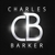 Charles Barker Lexus - Newport News