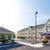 Candlewood Suites SECAUCUS - MEADOWLANDS