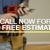 Expert Handyman Pros