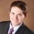 Jacob Lynch - Ameriprise Financial Services, Inc.