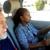 International Driving Sch Pllc
