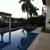Miami deluxe pool plumbing