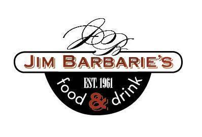 Jim Barbarie's Restaurant, Danbury CT