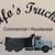 Nufo's Trucking