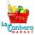 La Cantera Market