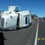 Dave's Roadside Repair