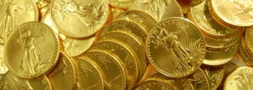 American Bullion & Coin Company