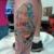 Radiant Ink Tattoo