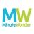 Minute Wonder Ayurveda