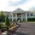 Brookdale Orchard Glen