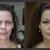 Makeup By Nicole Pierce