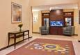 Holiday Inn Express & Suites St Charles - Saint Charles, MO