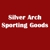 Silver Arch Sporting Goods, L.L.C.