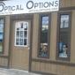 Optical Options - Cleveland, OH