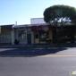 New Flower Drum Restaurant - San Carlos, CA