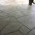 Sandstone Concrete Design