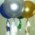 Balloon Momma
