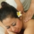 Ohana Bali Spa