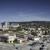 Holiday Inn Express Castro Valley
