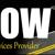 Drive Now LLC