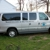 Dupree's Taxi, Transporation, Shuttle & Courier Service