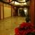 Interior Plantworks Inc