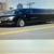 American Luxury Limousine Service