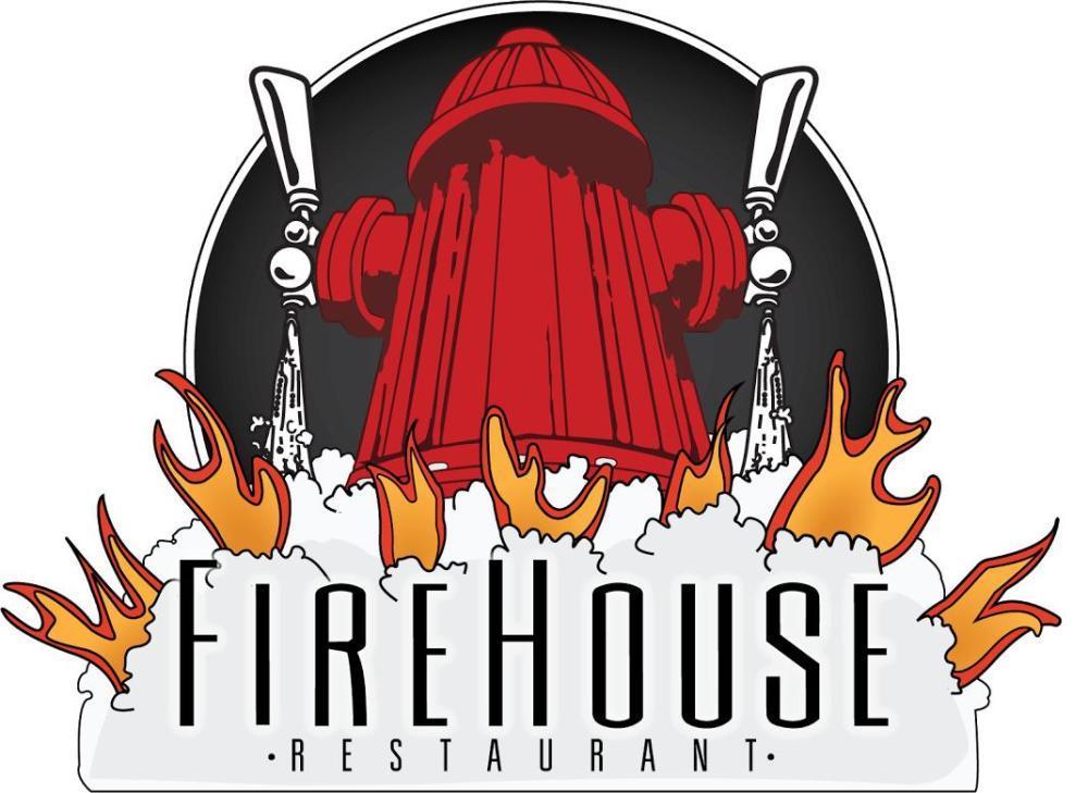 The Firehouse Restaurant, Harrisburg PA