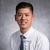 K+K Optometric Eye Care