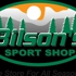 Bilson's Sport Shop