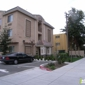 Pleasant Hill Inn - Pleasant Hill, CA
